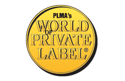 Logo Feria PLMA