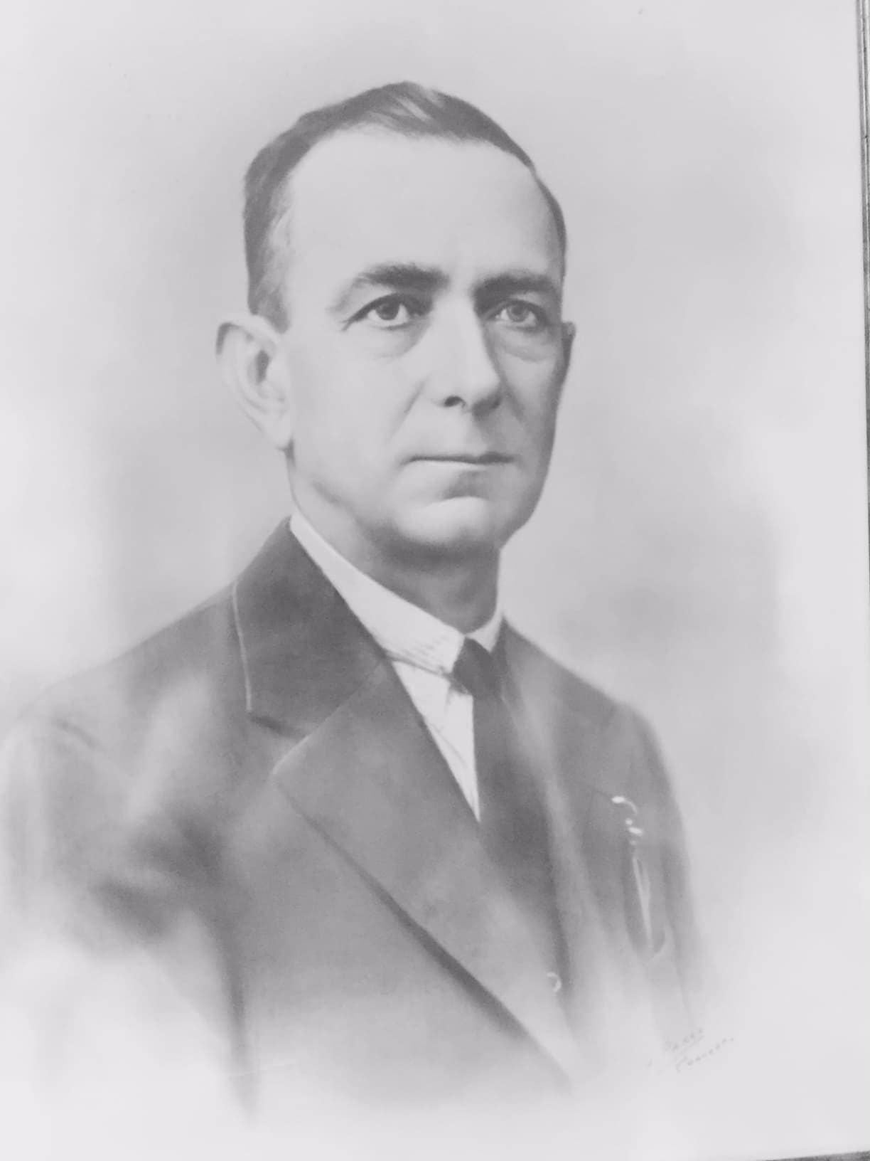 Francisco Torrent Terol