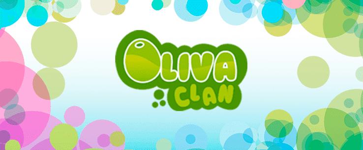 lanzamiento Oliva Clan