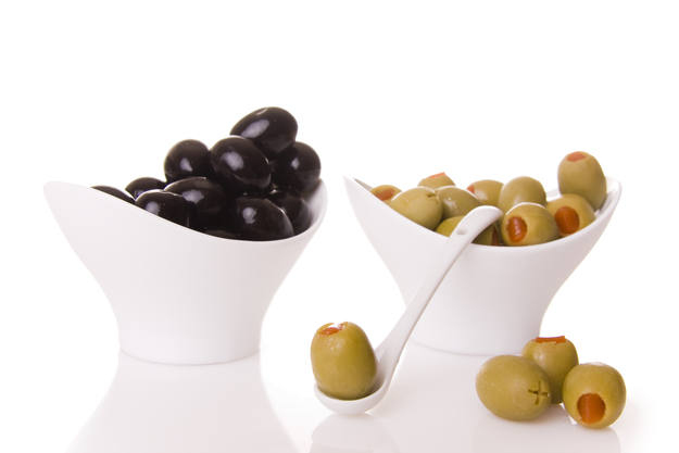 7 reasons you must eat olives|reasons to eat olives