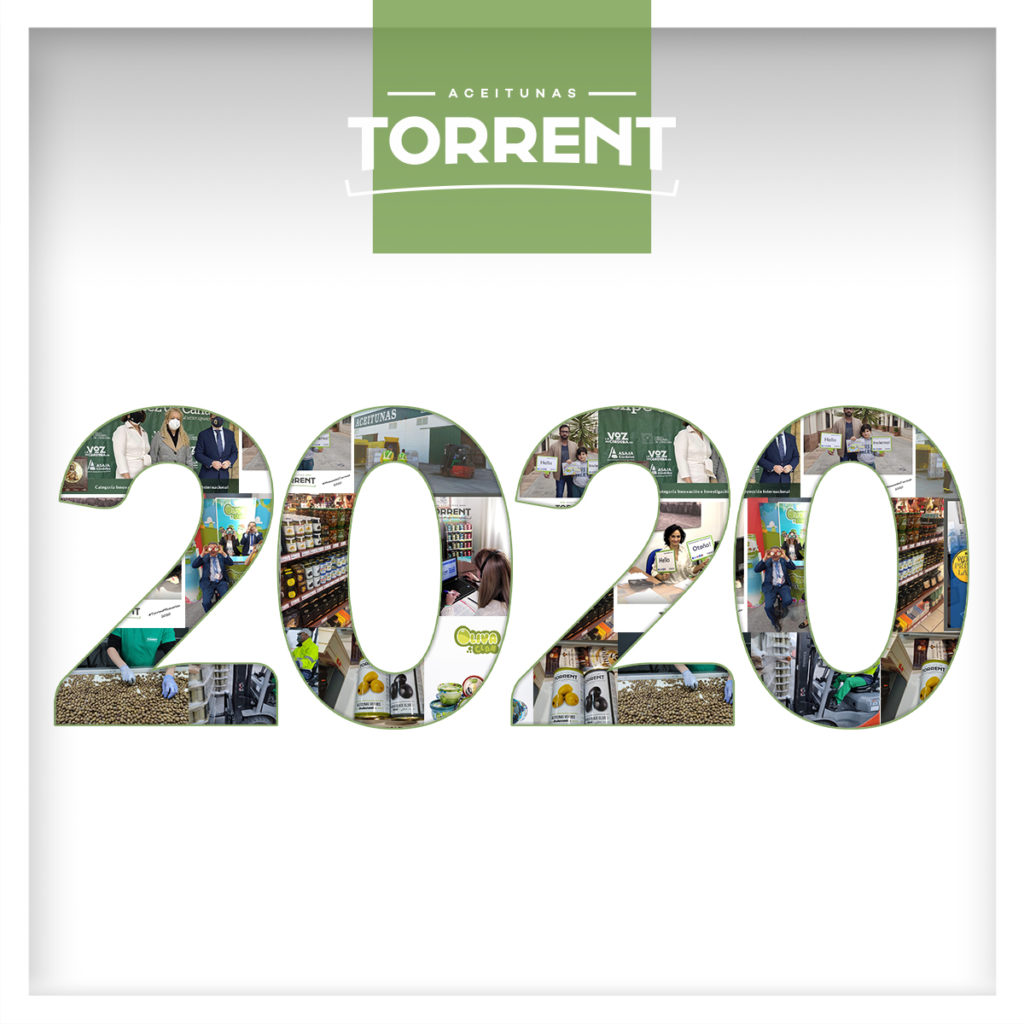 review of 2020|