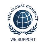Aceitunas Torrent and Global Compact
