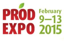 Prodexpo Food Show (Moscow)