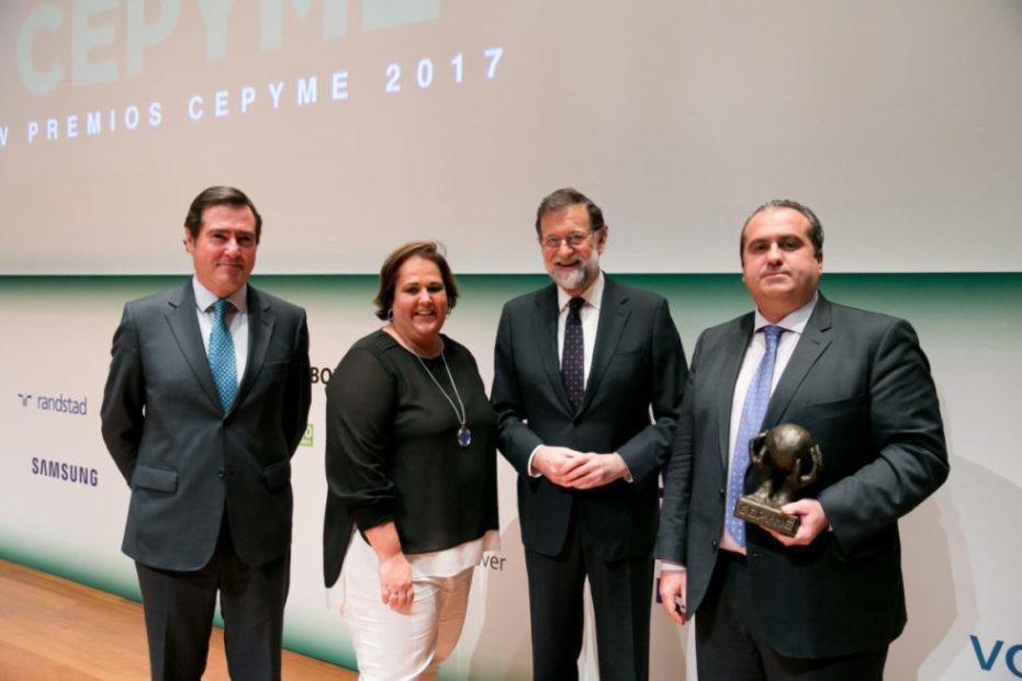  Premio_a_la_mejor_pyme