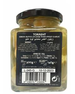 sweet-garlic-back